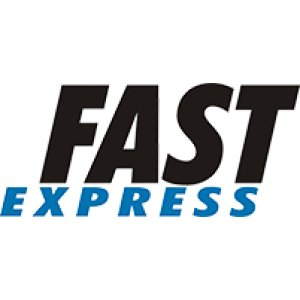 Fast Express