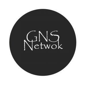 Gns Network