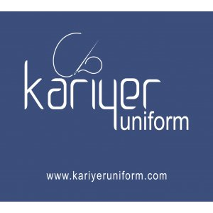 Kariyer Uniform