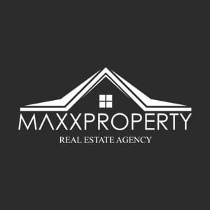 Maxx Property Real Estate Agency