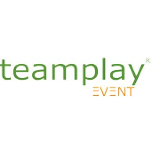 Teamplay Event