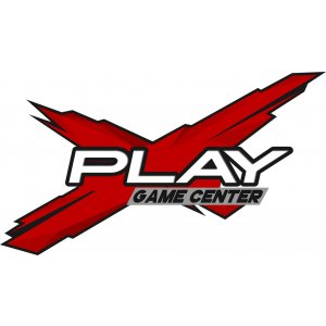 Xplay Game Center